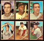 The $100 Baseball Rookie Card Challenge 21