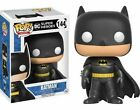 The Caped Crusader! Ultimate Guide to Batman Collectibles 87
