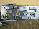 12 13 14 15 16 17 Dodge Journey Totally Integrated Power Module Fuse Box TIPM