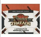 2010 Panini Threads Football Review 25