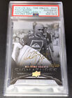 2012 Upper Deck All-Time Greats Sports Edition Trading Cards 14