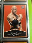 2013 Topps WWE Signature Series Dog Tags 20