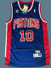 Detroit Pistons Collecting and Fan Guide 14