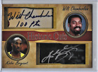 Law of Cards: The Kobe Byrant Memorabilia Auction Gets Messy 17