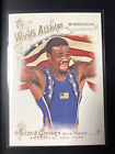 2014 Topps US Olympic and Paralympic Team and Hopefuls Trading Cards 22