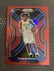 Top Philadelphia 76ers Rookie Cards of All-Time 51