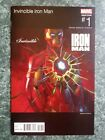 Ultimate Guide to Iron Man Collectibles 41