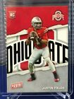 2021 Panini Father's Day Multi-Sport Trading Cards 4