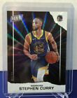 2021 Panini Father's Day Multi-Sport Trading Cards 14