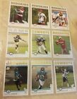 10 Great Football Rookie Cards, 10 Great NFL Defensive Players 9