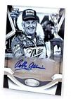 Panini Certified Nascar Racing Card BOBBY ALLISON Hall of Fame Signed #46 49