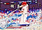 Matt Adams Rookie Cards and Prospects Cards Guide 32