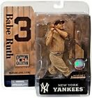 McFarlane Cooperstown Collection Figures Guide 39