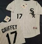 Ultimate Chicago White Sox Collector and Super Fan Gift Guide 46