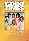Good Times The Complete Series Slim Packaging