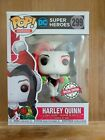 Ultimate Funko Pop Harley Quinn Figures Checklist and Gallery 52