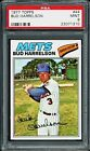 Top 1977 Baseball Cards to Collect 27