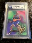 Kevin Garnett Cards, Rookie Cards and Autograph Memorabilia Guide 19