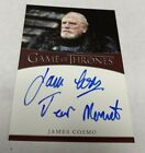 2016 Rittenhouse Game of Thrones Season 5 Trading Cards 28