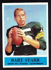 Celebrate the Packers Legend with the Top 10 Bart Starr Cards 28