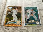 Eric Hosmer Rookie Cards Checklist and Guide 18