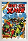 The Uncanny Guide to X-Men Collectibles 34