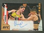 2020 Topps UFC MMA Cards 28