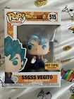 Ultimate Funko Pop Dragon Ball Z Figures Checklist and Gallery 195