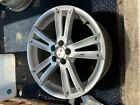 Toyota Celica GT alloy wheels full set of 5 inc spare