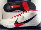 Complete Guide to Kevin Durant Nike KD Shoes 24