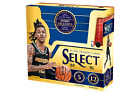 2020 21 Panini Select Basketball Hobby Case Factory Sealed Presale 7 28 release