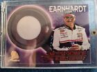 10 Must-Have Dale Earnhardt Cards 16