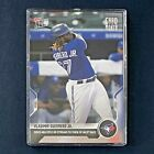 2021 Topps Now Card of the Month Baseball Cards 26