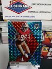Jerry Rice Rookie Card and Autograph Memorabilia Guide 5