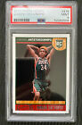 Top 2013-14 NBA Rookies Guide and Basketball Rookie Card Hot List 74