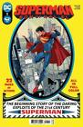 The Super Guide to Collecting Superman 54