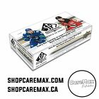 2019-20 Upper Deck SP Authentic Hockey Hobby Box (FACTORY SEALED)