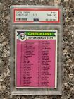 1979 Topps Football Cards 8