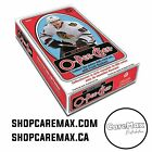 Hockey Card Holiday Gift Buying Guide 35