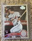 Top Mike Trout Rookie Cards and Prospects 31