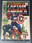 Ultimate Captain America Collectibles Guide 35