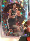 Top 10 Tim Duncan Cards of All-Time 29