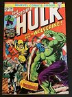 The Incredible Guide to Collecting The Hulk 54