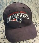 New England Patriots Collecting and Fan Guide 5