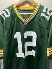 Green Bay Packers Collecting and Fan Guide 7