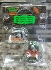 Lemax Spooky Town Halloween Zombie Set Of 2 New  factory sealed. L22007