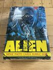 1979 Topps Alien UNOPENED Wax Box 36 Pack BBCE WRAPPED AUTHENTICATED!!!