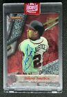2019 Topps Archives Signature Series Active Player Edition Baseball Cards 18