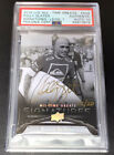 2012 Upper Deck All-Time Greats Sports Edition Trading Cards 11