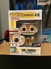Ultimate Funko Pop Cuphead Figures Gallery and Checklist 25